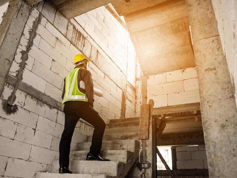 asbestos survey for business glasgow edinburgh