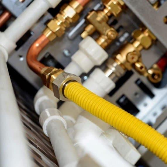 commercial gas safety check asbestos commercial epc glasgow edinburgh scotland