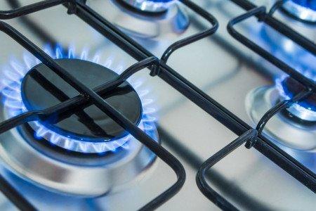 domestic gas safety check glasgow edinburgh scotland