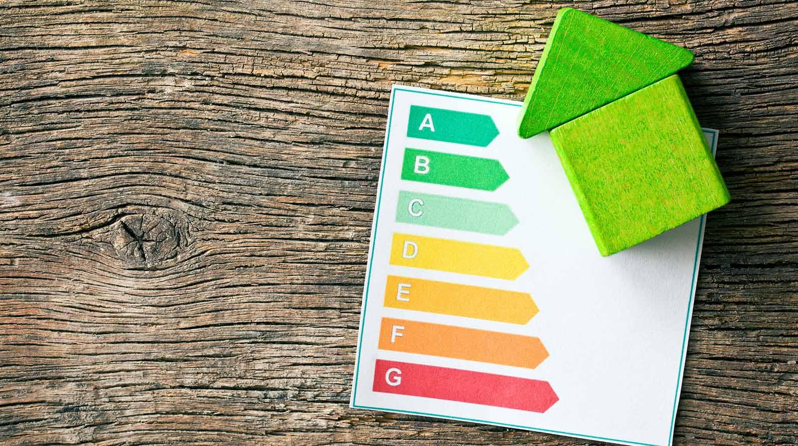 property certificates epc pat test eicr gas safety asbestos fire risk glasgow glasgow