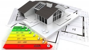 why do i need a domestic epc certificate