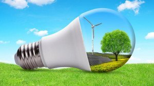 why landlords should care about energy efficiency