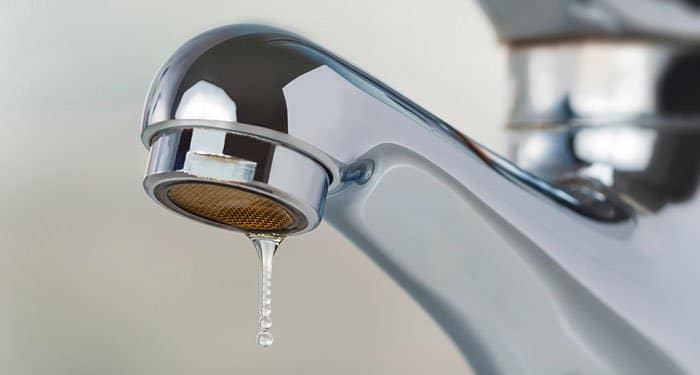 commercial legionella risk assessment motherwell